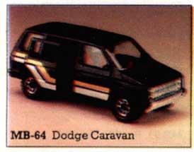 1987_64