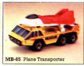 1987_65