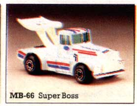 1987_66