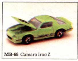 1987_68