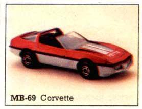 1987_69