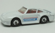 MB7 - 1987