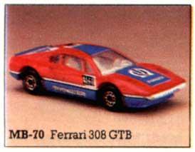 1987_70