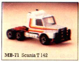 1987_71