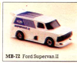 1987_72
