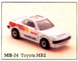 1987_74