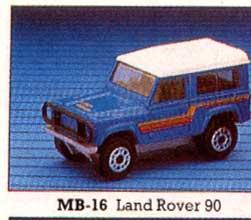 1988_16