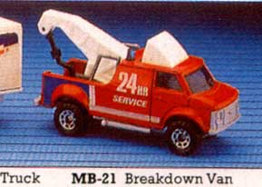 1988_21