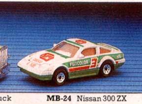 1988_24