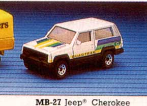 1988_27