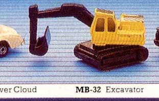 1988_32