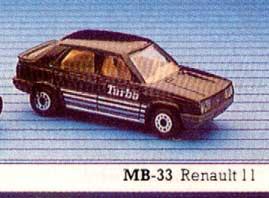 1988_33