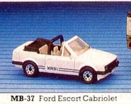 1988_37