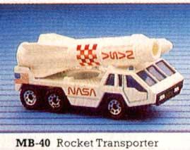 1988_40