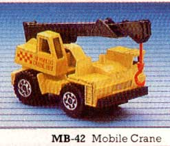 1988_42