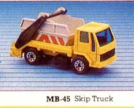 1988_45