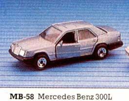1988_58