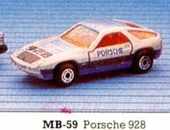 1988_59