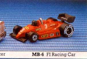 1988_6