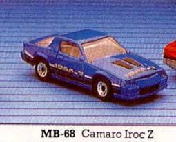 1988_68