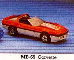 1988_69