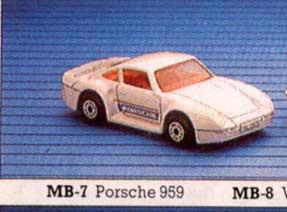1988_7