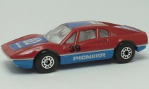 1988_70