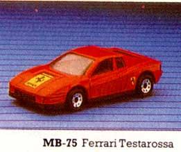 1988_75