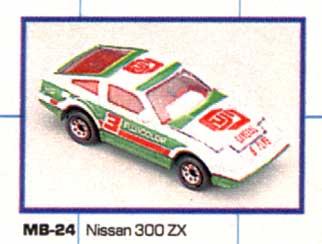 1989_24