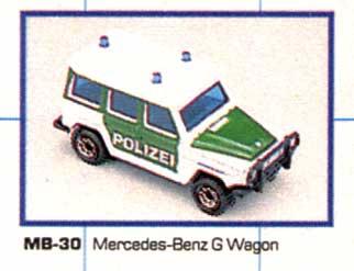 1989_30