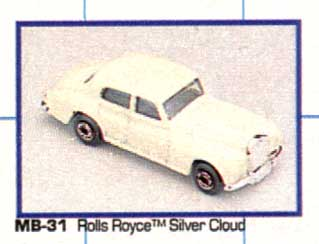 1989_31