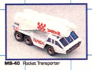1989_40