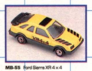 1989_55