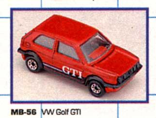 1989_56