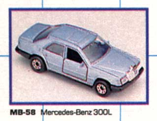 1989_58