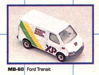 1989_60