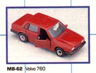 1989_62