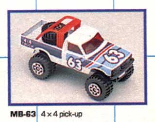 1989_63