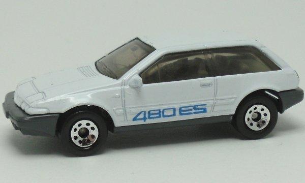 1989_69
