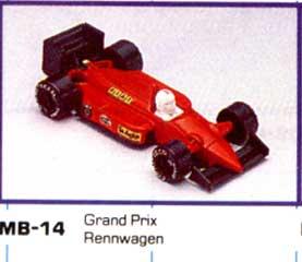 1990_14