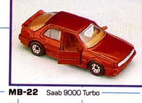 1990_22