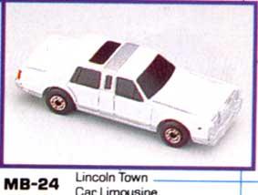 1990_24