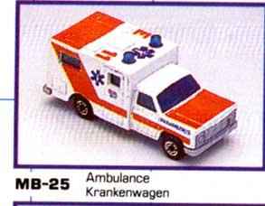 1990_25