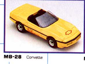1990_28