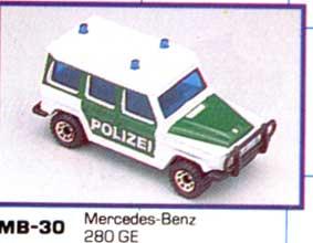 1990_30