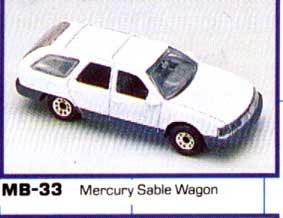 1990_33