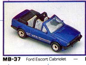 1990_37