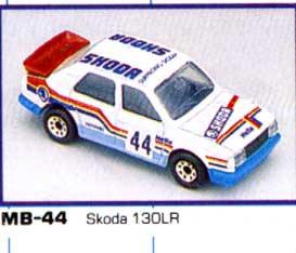 1990_44