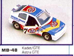 1990_48