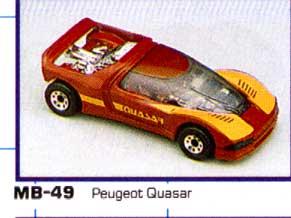 1990_49